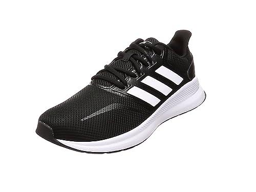 Scarpe da running Adidas Runfalcon Adidas Marchi