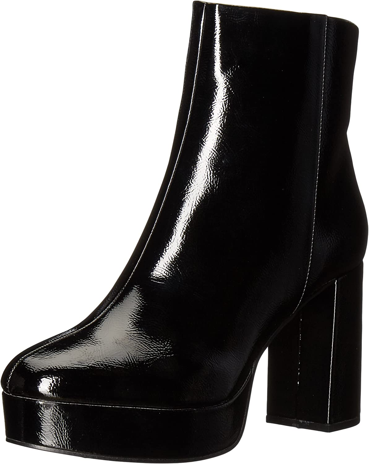 Chinese Laundry Women's Nenna Boot