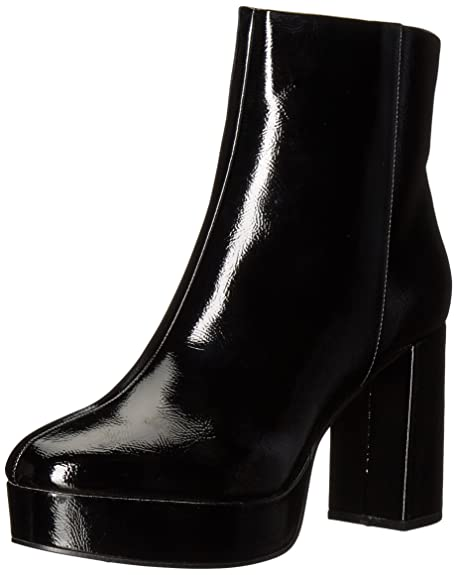 Amazon Chinese Laundry Womens Nenna Boot Mid Calf