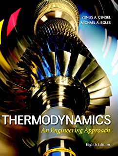 Fluid mechanics 8 frank white amazon thermodynamics an engineering approach fandeluxe Images