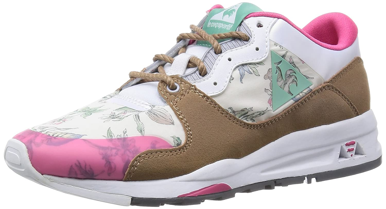 New Balance Sneakers GW500BIP Dunkelrot