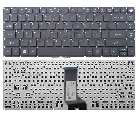 Acer Aspire E5-473TG Driver Download