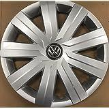 Amazon Com Acura Tl 2007 2008 Type S Wheel Genuine