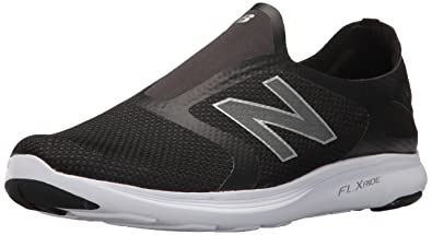 88bf55be5bb9a Amazon.com | New Balance Men's 530v2 Running Shoe-Slip On | Road Running