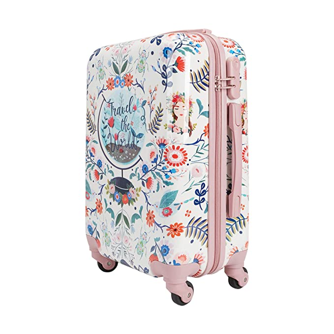 Image result for trolley parfois