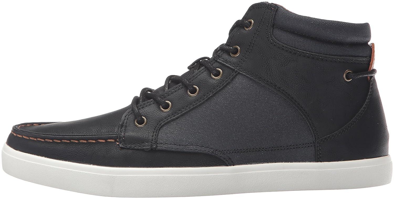 Amazon.com | Aldo Men\'s Mcgaffin Fashion Sneaker | Fashion Sneakers