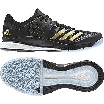 adidas crazyflight x herren