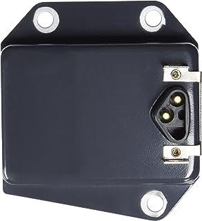 Standard Motor Products VR125T Voltage Regulator