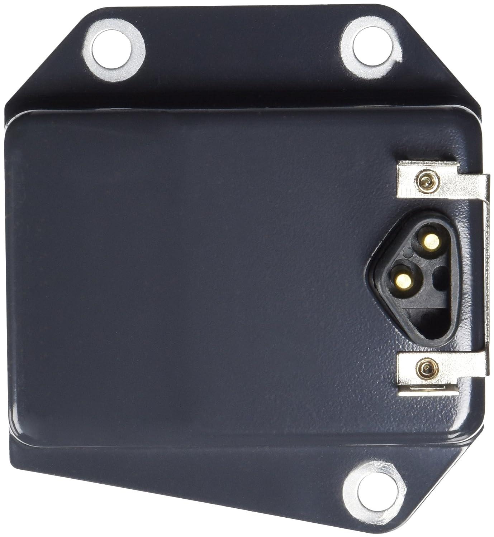 Standard Motor Products SMPVR125T VR125T Voltage Regulator