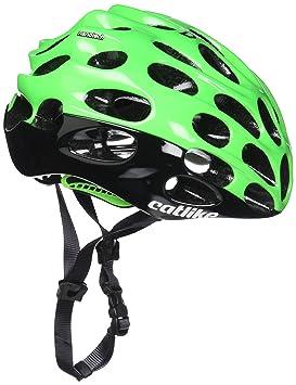 Catlike Casco de ciclismo de carretera mixino