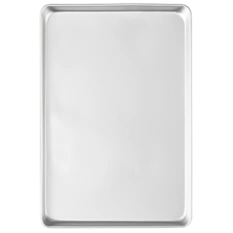 Amazon Wilton Performance Pans Jelly Roll Pan 12 X 18 Inch