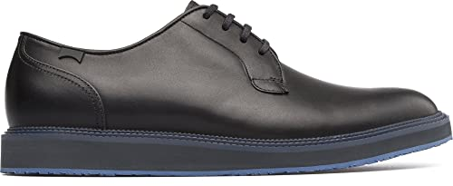 Amazon Camper Vestir De Magnus 18897 es Zapatos 039 40 Hombre n7fwU8q7xr