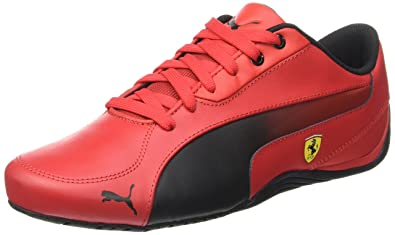 64df5b71b9b6 Puma Unisex-Erwachsene Drift Cat 5 Sf Sneakers  Amazon.de  Schuhe ...