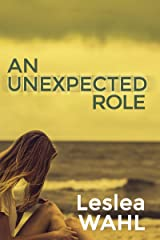 An Unexpected Role Kindle Edition