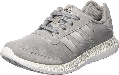 adidas Element Refresh W, Chaussures de Running Compétition