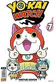 Yo-Kai Watch - Volume 7