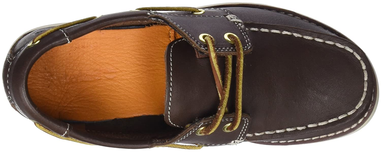 Timberland Shoes 3179A Seabury Classic