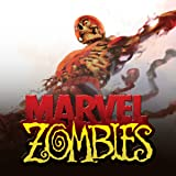Marvel Zombies (Collections) (2 Book Series)