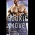 Rookie Move (A Brooklyn Bruisers Novel)