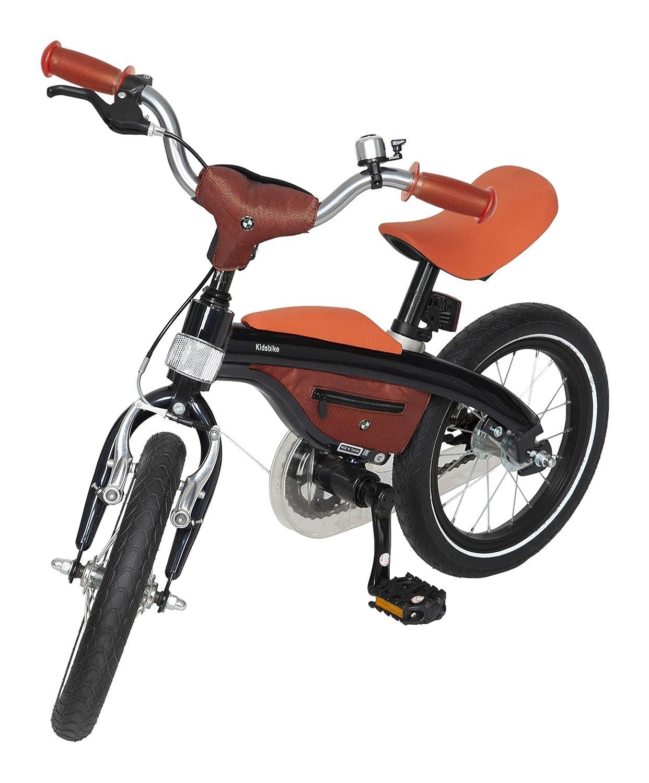 Laufrad BMW Kidsbike