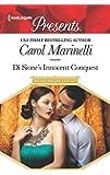 Di Sione's Innocent Conquest (The Billionaire's Legacy)