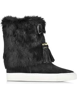 00079748e Tory Burch Women s Leather Heel Ankle Boots Booties Juliana Beige ...