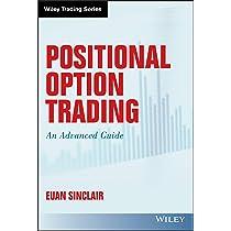 Akcijų pasirinkimo sandoriai p l, Ikili opsiyon stratejileri (pdf) - VLXD Hoàng Mai