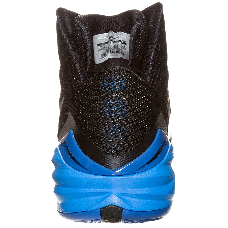 Nike Hyperdunk 2014 Men s Basketball Shoe