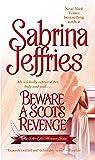 Beware a Scot's Revenge (The School for Heiresses)