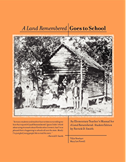 Amazon a land remembered ebook patrick d smith kindle store a land remembered fandeluxe Epub
