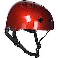 SFR Essentials Helmet