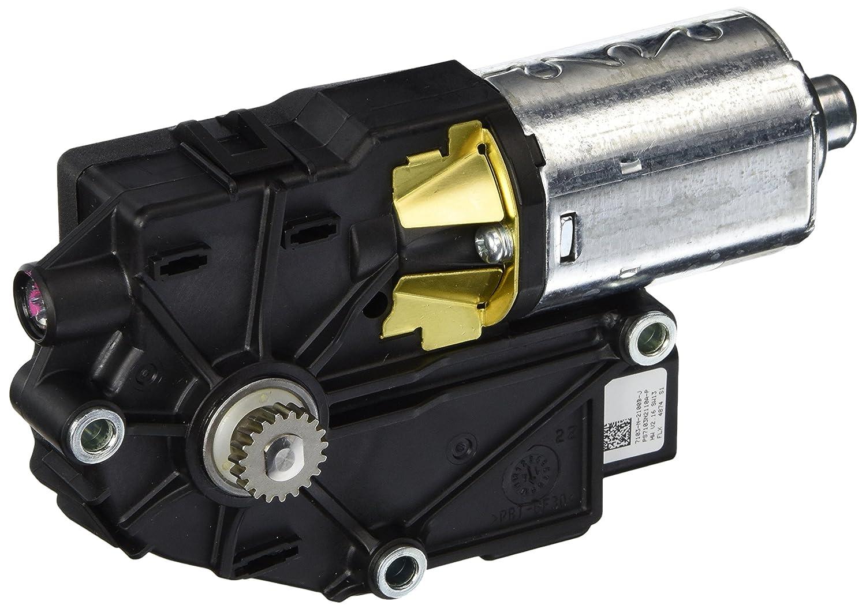ACDelco 15862418 GM Original Equipment Sunroof Motor 15862418-ACD
