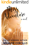 Miss Adventure