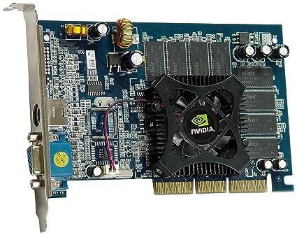 Sweex GC5200-128-A - Tarjeta gráfica (GDDR2, 64 bit, 1600 x ...
