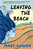 Leaving the Beach: A Woman's Tale of Music and Mental Illness