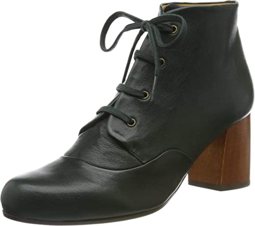 chie mihara shoes sale