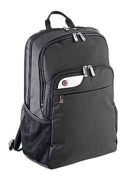 fc78ceee3 i-stay black 15.6 laptop backpack is0105. Best school rucksack. Cool  stylish Men's