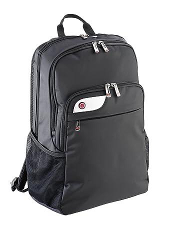 i-stay black 15.6 laptop backpack is0105. Best school rucksack ...