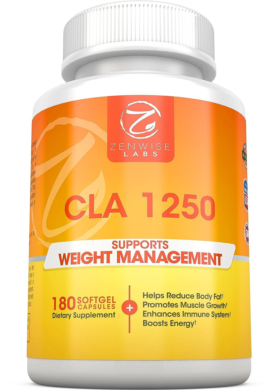 Employee wellness weight loss challenge image 9