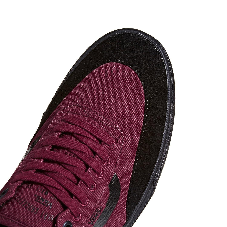 Vans Men's Gilbert Crockett Pro Ankle-High Skateboarding Shoe B07961QS41 B07961QS41 B07961QS41 Skateboarding 4c8b44