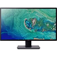 Acer EB275U bmiiiprx 27-inch Backlight IPS Monitor Deals