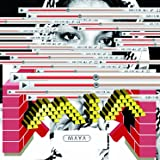 /\/\ /\ Y /\ [Deluxe Edition]