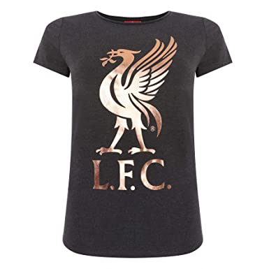 Image Unavailable. Image not available for. Color  Liverpool FC Womens ... 56cf0fa0c3