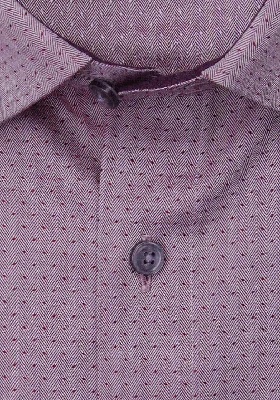 Uomo OLYMP Camicia Classiche