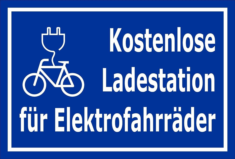 NORDIK Evolution R 160//60/Deckenventilator wendbar wei/ß Sockel f/ür Lampen E27/Energiesparend 61753/Vortice