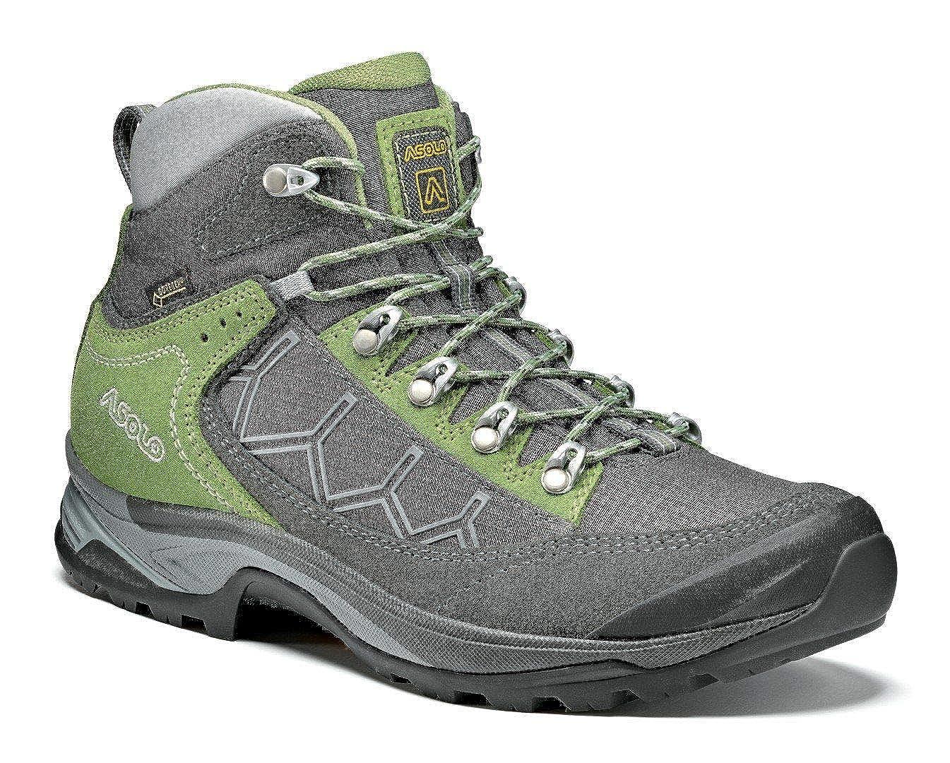 e7bbe088702 Asolo Women's Falcon GV Hiking Boot
