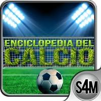 Enciclopedia del CALCIO