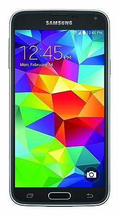 948dd7cbfac Amazon.com  Samsung Galaxy S5