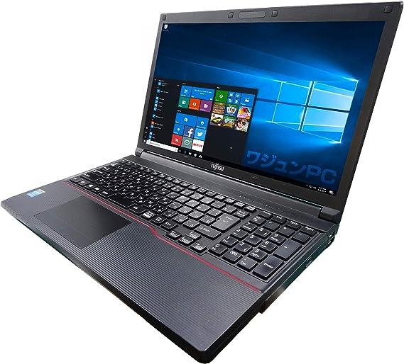 【徹底解説】ノートパソコンが充電できない時の対処法|富士通・東芝・Dell製品ものサムネイル画像