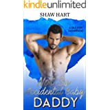 Not So Accidental Baby Daddy (A DILF For Father's Day Book 7)